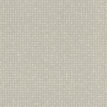 228846 Palau Rasch-Textil Vliestapete
