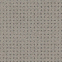 228860 Palau Rasch-Textil Vliestapete