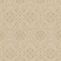 228921 Palau Rasch-Textil Vliestapete