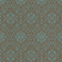 228938 Palau Rasch-Textil Vliestapete