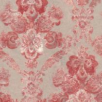 228983 Palau Rasch-Textil Vliestapete