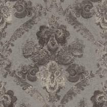 229010 Palau Rasch-Textil Vliestapete