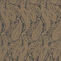 229058 Palau Rasch-Textil Vliestapete