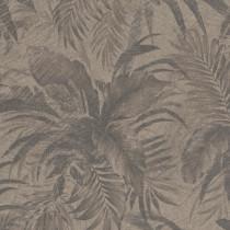 229096 Abaca Rasch-Textil