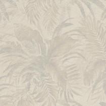 229164 Abaca Rasch-Textil