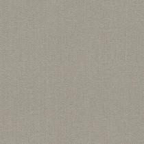 229195 Abaca Rasch-Textil