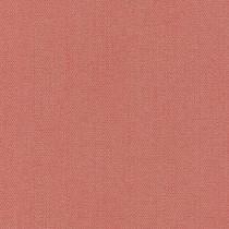 229287 Abaca Rasch-Textil