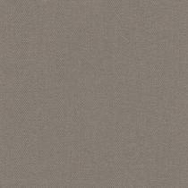 229294 Abaca Rasch-Textil