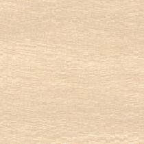 229546 Abaca Rasch-Textil