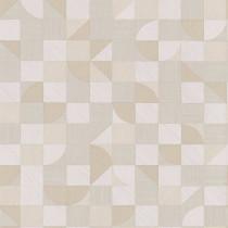 229911 Materika Rasch-Textil