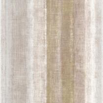 229951 Materika Rasch-Textil