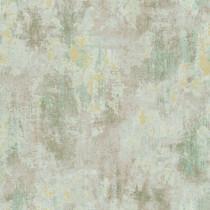 229965 Materika Rasch-Textil