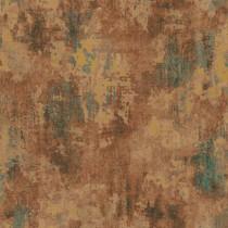229968 Materika Rasch-Textil