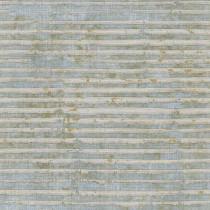 229986 Materika Rasch-Textil