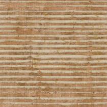229987 Materika Rasch-Textil