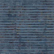 229989 Materika Rasch-Textil