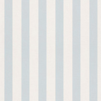 246025 Bambino 17 Rasch Papiertapete