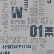 248012 Kids & Teens 2 Rasch Papiertapete
