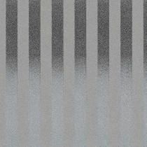 273260 Black & White 3 A.S. Création Vinyltapete