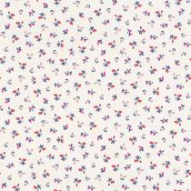 288253 Petite Fleur 5 Rasch-Textil