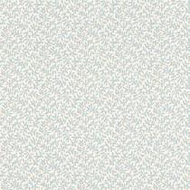 288277 Petite Fleur 5 Rasch-Textil