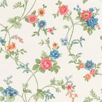 288321 Petite Fleur 5 Rasch-Textil