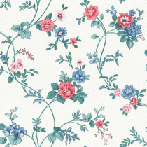 288338 Petite Fleur 5 Rasch-Textil