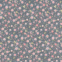 288390 Petite Fleur 5 Rasch-Textil