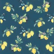 288437 Petite Fleur 5 Rasch-Textil