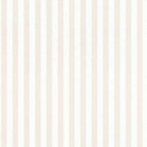 288444 Petite Fleur 5 Rasch-Textil