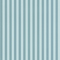 288482 Petite Fleur 5 Rasch-Textil