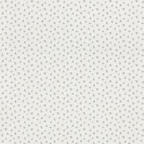 288680 Petite Fleur 4 Rasch-Textil