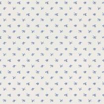 288734 Petite Fleur 4 Rasch-Textil