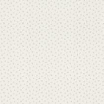 288918 Petite Fleur 4 Rasch-Textil