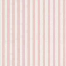 289045 Petite Fleur 4 Rasch-Textil