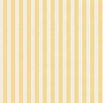 289175 Petite Fleur 4 Rasch-Textil