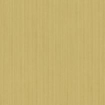 289342 Portobello Rasch-Textil