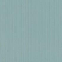 289410 Portobello Rasch-Textil