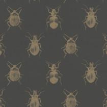 289519 Portobello Rasch-Textil