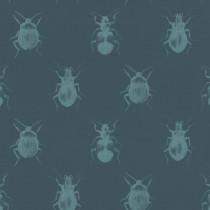289533 Portobello Rasch-Textil
