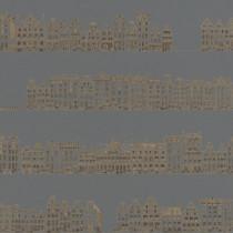 289557 Portobello Rasch-Textil