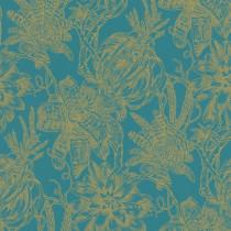 289649 Portobello Rasch-Textil