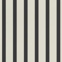 289755 Portobello Rasch-Textil