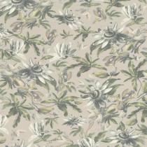 289793 Portobello Rasch-Textil