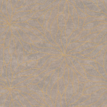 290362 Solène Rasch-Textil