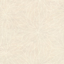 290393 Solène Rasch-Textil