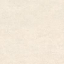290409 Solène Rasch-Textil