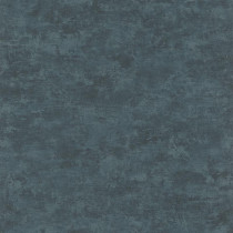 290447 Solène Rasch-Textil