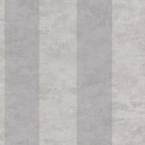 290478 Solène Rasch-Textil