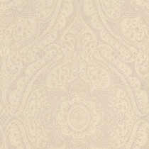 290515 Solène Rasch-Textil